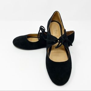 me too Shoes - Me Too Cacey Flats / Cute and Comfy Flat!